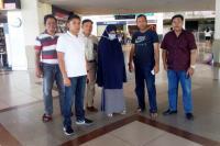 Diduga Terindikasi Paham Radikalisme, Polwan Asal Maluku Diamankan