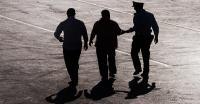 Polisi Tangkap 2 Pelaku Teror Penembakan dengan Senapan Angin di Sukabumi