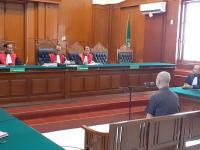 Divonis 1 Tahun Penjara, Ahmad Dhani Sebut Hakim Abaikan Fakta Persidangan