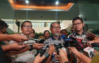 Tim Hukum Prabowo-Sandi Berharap LPSK Terobos UU soal Perlindungan Saksi