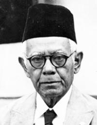 Peristiwa 17 Juni: Pembangunan Kereta Api Pertama di Pulau Jawa dan Wafatnya Sastrawan Abdoel Moeis