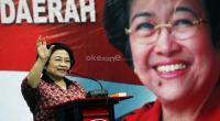 Megawati Tak Akan Mundur di Kongres V PDIP Mendatang
