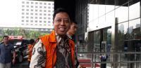 Telisik Peran Romahurmuziy dalam Jual-Beli Jabatan, KPK Periksa 7 Saksi