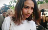 Vanessa Angel Dituntut 6 Bulan Penjara karena Prostitusi <i>Online</i>