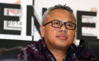 KPU Siapkan Jawaban atas Gugatan Versi Perbaikan Prabowo-Sandi
