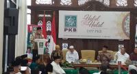 Cak Imin Klaim PKB Raih 58 Kursi Parlemen di Pemilu 2019