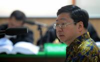 BPK Koordinasi dengan Kemenkumham Sita Aset Robert Tantular