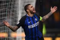 Capello Tak Yakin Juventus Akan Rekrut Icardi