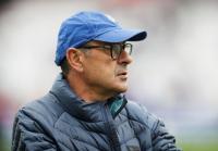 Sacchi: Sarri adalah Pilihan Revolusioner untuk Juventus