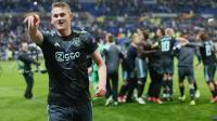 Bertemu Raiola, Juventus Kembali Berpeluang Dapatkan De Ligt