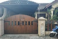 Penyebar Hoaks Server KPU Di-setting Menangkan Jokowi Dikenal Santun
