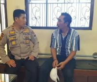 Juru Parkir Nakal yang Minta Tarif Rp50 Ribu Dilepaskan Polisi
