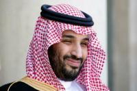 Pelapor PBB: Putra Mahkota Saudi Harus Diselidiki Atas Pembunuhan Khashoggi