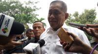 Menhan: 3 Persen Prajurit TNI Terpengaruh Radikalisme