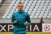Bale Tak Ingin Tinggalkan Madrid dengan Status Pinjaman