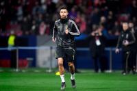 Cristiano Ronaldo Ajak 4 Pemain Gabung Juventus pada Musim Panas 2019
