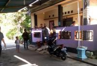 Keluarga Sopir Bus yang Kecelakaan di Tol Cipali Tak Percaya Amsor Diduga Sakit Jiwa