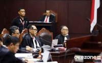 Kubu Prabowo-Sandi Temui Kendala Hadirkan Saksi dari Aparat Penegak Hukum