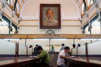 Vietnam Minta Bantuan Ilmuwan Rusia untuk Awetkan Jasad Ho Chi Minh