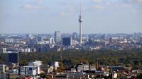 Peristiwa 20 Juni: Telegraf Dipatenkan dan Berlin Kembali Jadi Ibu Kota Jerman