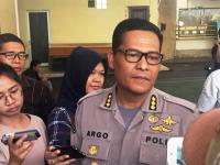 Penyidik Masih Periksa Novel Baswedan di KPK
