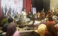 Pengamat Militer dan Intelijen: Perempuan Indonesia Rentan Menjadi Target Radikalisasi