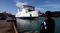 Upaya Rekonsiliasi Pembangunan Pelabuhan Marunda Masih Buntu