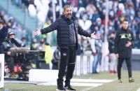 Boban Harap Giampaolo Jadikan AC Milan Lebih Baik