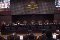 Tim Hukum Prabowo Sebut Ahli KPU Tak Bertanggung Jawab
