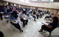 Jelang Penutupan Pendaftaran, Ini Fakta Menarik SBMPTN 2019