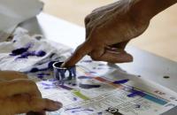 Pilkada 2020 Digelar 23 September, Serentak di 9 Provinsi, 224 Kabupaten & 37 Kota