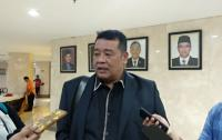 Anies Sebut Reklamasi Bukan Pulau, Nasdem DKI : Coba Lihat Definisinya