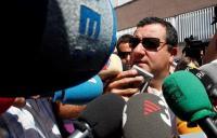 Bukan Hanya De Ligt, Barcelona Kerap Gagal Datangkan Pemain yang Diageni Raiola