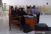 Kasus Mafia Bola, Wasit Nurul Safarid Dituntut 18 Bulan Penjara