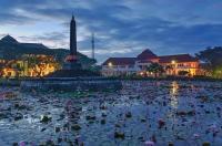 Suhu Dingin di Malang hingga 14 Derajat Celsius, Mengulang Kejadian 20 Tahun Lalu