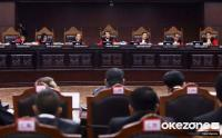 Pendukung Prabowo-Sandi Diimbau Hormati Apapun Putusan MK