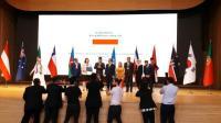 BNPB Meraih Penghargaan UNPSA 2019 untuk Petabencana.id