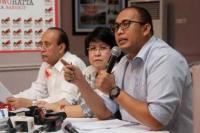 Gerindra Tepis Rumor Adanya Deal Politik dengan Kubu Jokowi