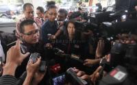 Pengacara Prabowo: DPT Tidak Logis Bisa Jadi Dasar Batalkan Pemilu