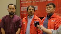 Cegah Korupsi, PSI Gandeng ICW Bekali 67 Kadernya yang Lolos ke Parlemen