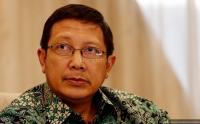 Jaksa Putar Rekaman Menteri Lukman Minta Usulan Romi Soal Jabatan Kemenag