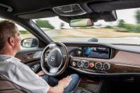 Lima Produsen Mobil Jepang Ikuti Jejak Toyota