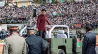 Sedikitnya 16 Tewas Tergencet di Stadion pada Perayaan Hari Nasional Madagaskar