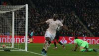 Agen Lukaku dan Lazaro Kembali Kunjungi Markas Inter Milan