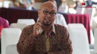 Ilham Saputra Nilai Putusan DKPP untuk Evaluasi KPU