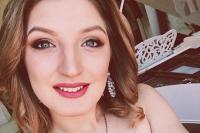 Wanita 22 Tahun Tewas Setelah Dibakar Tunangannya yang Cemburu