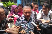 Amien Rais Beri Kesempatan Jokowi-Ma'ruf Memimpin, TKN: Memang Begitu Seharusnya