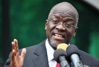 Presiden Tanzania Minta Perempuan Lahirkan Lebih Banyak Anak Demi Dorong Ekonomi