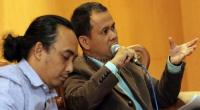 Mahfudz Siddiq Ungkap Ada Relawan yang Tak Setuju Garbi Jadi Parpol