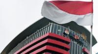 Staf Ahli Kapolri Dukung Posko Pengaduan Rekam Jejak Capim KPK